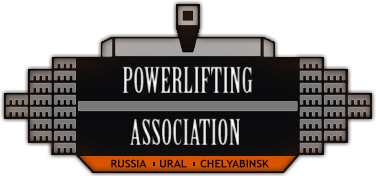 74power.ru